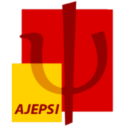 (c) Ajepsi.com.br